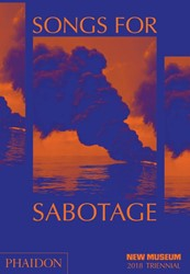 Songs for Sabotage