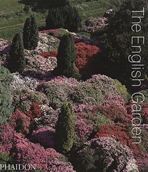 The English Garden -Conceived and edited by Phaido n Editors