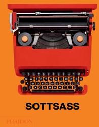 Ettore Sottsass (New Edition) Thome, Phillipe
