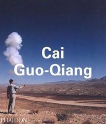 Cai Guo-Qiang -0714840750-A-ING Cai, Guoqiang