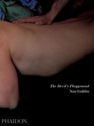 The Devil's Playground -0714842230-O-GEB Goldin, Nan