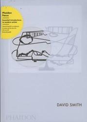 David Smith Pachner, Joan