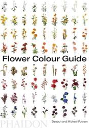 Flower Colour Guide Putnam, Darroch