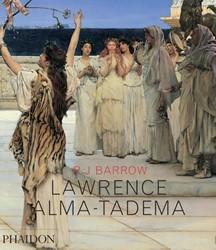 Lawrence Alma-Tadema -071484358X-O-ING Barrow, R. J.