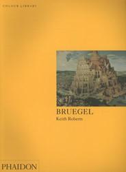 Bruegel -0714822396-A-ING Roberts, Keith