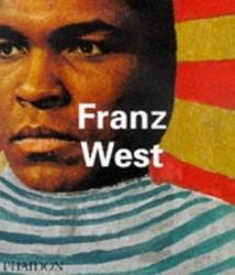Franz West -071483825X-A-ING Fleck, Robert