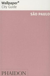 Wallpaper* City Guide Sao Paulo