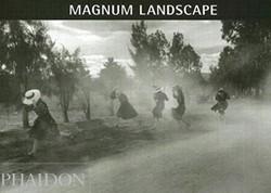 Magnum Landscape -0714845221-A-ING JEFFREY, I.
