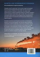 Ruimtelijke economische dynamiek -kijk op bedrijfslocatie en reg ionale ontwikkeling Atzema, Oedzge-2