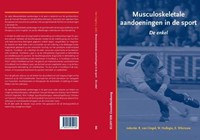 De enkel -MUSCULOSKELETALE AANDOENINGEN HULLEGIE, W.-2