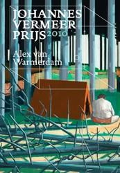 Afgemeten en uitgebeend -leven en werk van Alex van War merdam Ramaer, Joost
