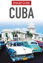 Insight Guide Cuba (Ned.ed.)