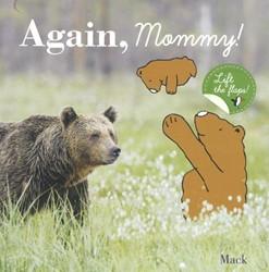 Again mommy MacK