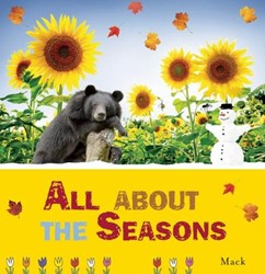 All about the seasons MacK