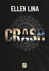 Crash -grote letter uitgave Lina, Ellen