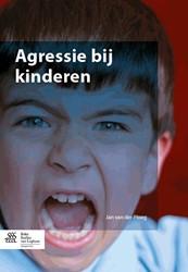 Agressie bij kinderen Ploeg, Jan van der