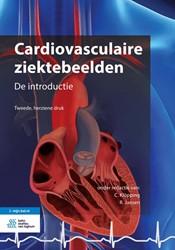 Cardiovasculaire ziektebeelden -de introductie Klopping, C.