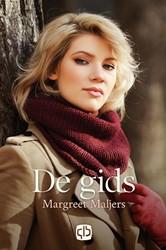 De gids -grote letter uitgave Maljers, Margreet