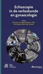 Echoscopie in de verloskunde en gynaecol