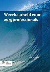 Weerbaarheid voor zorgprofessionals Wezel, Ingrid van