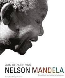 Aan de zijde van Nelson Mandela Friedman, Roger
