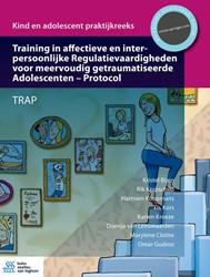 Training in affectieve en interpersoonli -TRAP Kors, Els