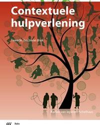Contextuele hulpverlening Ieperen-Schelhaas, Karlan van