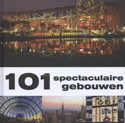 101 gebouwen Zwaan, Nelly de