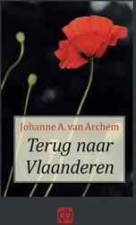 Terug naar Vlaanderen Archem, Johanne A van