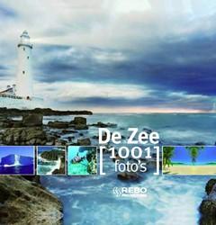 1001 FOTO'S ZEE -SP Masson-Deblaize, I.