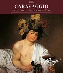 Caravaggio Guasti, Alessandro