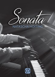 Sonata -grote letter uitgave Hoiting, Natascha