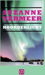 Noorderlicht Vermeer, Suzanne