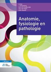 Anatomie, fysiologie en pathologie Kok, K.