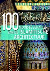 100 mooiste schatten van de Islamitische Cabot, Aria