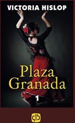 Plaza Granada Hislop, Victoria