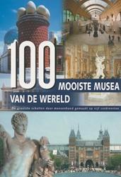 100 MOOISTE MUSEA VAN DE WERELD -SP Neubert, H.-J.