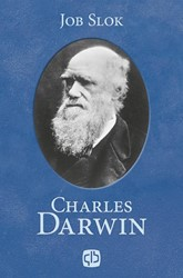 Charles Darwin -grote letter uitgave Slok, Job