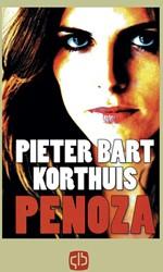 Penoza Korthuis, Pieter Bart