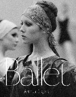 Arthur Elgort*Ballet -Ballet