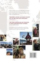 Wereldwijven -27 portretten van grensverlegg ende Nederlandse vrouwen Wereldwijven-2