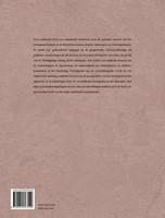 Brabantia Ducatus -Geschiedenis en Cartobibliogra fie van het Hertogdom Brabant Dorigo, Mario-2