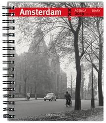 Amsterdam, Fotomuseum, weekagenda 2019