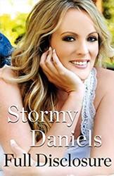 Full Disclosure Daniels, Stormy