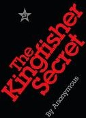 The Kingfisher Secret