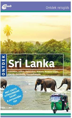 Sri Lanka Petrich, Martin H.