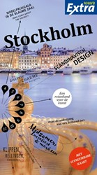 EXTRA STOCKHOLM