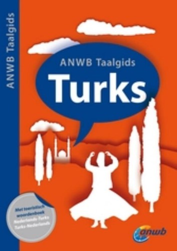Turks Hoogendoorn, Hans