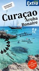 Curacao, Aruba en Bonaire Heetvelt, Angela