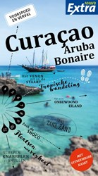 Extra Curacao, Aruba en Bonaire Heetvelt, Angela